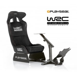 IGRALNI STOL PLAYSEAT WRC