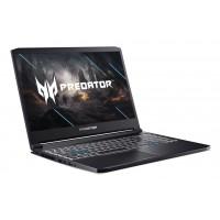 Acer Predator TRITON 300 15