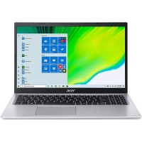Prenosnik Acer Aspire 5 A515 i3 / 8GB / 256GB SSD / 15,6