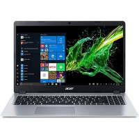 Prenosnik ACER Aspire 5 AMD R3 / 8GB / 256GB SSD / 15,6