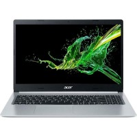 Prenosnik ACER Aspire 5 i5 / 8GB / 512GB SSD / 15,6