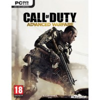 Call of Duty: Advanced Warfare Day Zero Edition (pc)