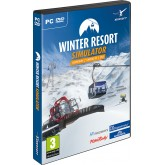 Winter Resort (PC)