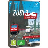 Zusi – Train Simulator (PC)
