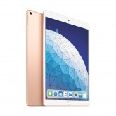 "Apple iPad Air 10,5"" 2019 Wi-Fi 64 GB ZLAT MUUL2FD/A"