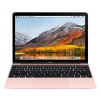 Prenosnik APPLE MacBook 12