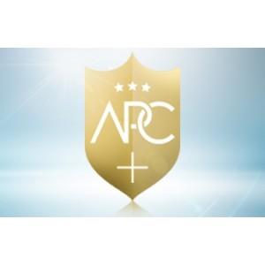 ASUS garancija iz 2 na 3 leta za non-gaming pren. (AS-GAR-04)