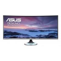 ASUS LCD Designo MX38VC 95,29cm (37,5