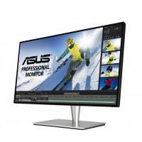 ASUS LCD ProArt PA27AC 68,47cm (27