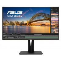 ASUS LCD ProArt PA329C 81,28cm (32