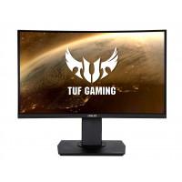 ASUS LCD TUF GAMING VG24VQ 59,9cm(23,6