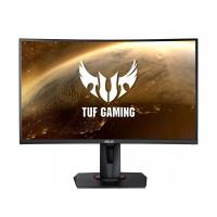 ASUS LCD TUF GAMING VG27VQ 68,6cm (27