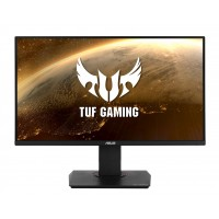 ASUS LCD TUF GAMING VG289Q 71,12cm (28
