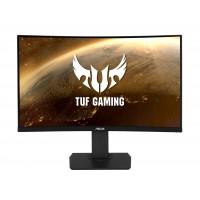 ASUS LCD TUF GAMING VG32VQ 80,1cm(31,5