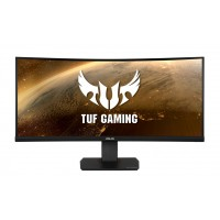 ASUS LCD TUF GAMING VG35VQ 88,98cm (35