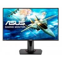 """ASUS LCD VG278Q 68,6cm (27"""") 1920x1080 (ASL-VG278Q)"""