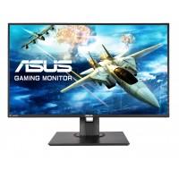 ASUS LCD VG278QF 68,6cm (27