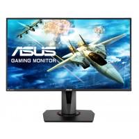 ASUS LCD VG278QR 68,6cm (27