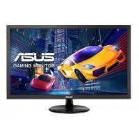 ASUS LCD VP278QG 68,6cm (27