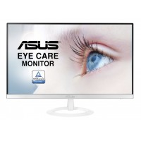 ASUS LCD VZ239HE-W 58,42cm (23