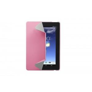 ASUS ovitek Transcover za Memo Pad FHD 10 roza (AS-COVER-011)