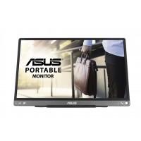 ASUS ZenScreen MB16ACE 39,6cm(15,6