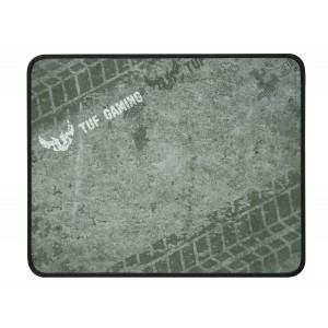 Podloga za miško ASUS TUF Gaming P3 (90MP01C0-B0UA00)