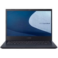Prenosnik Asus ExpertBook P2451FA-EB1528R i5 / 8GB / 512GB SSD / 14