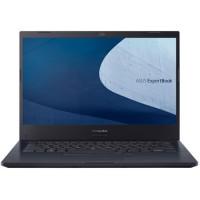 Prenosnik Asus ExpertBook P2451FA-EB1548R i3 / 8GB / 256GB SSD / 14