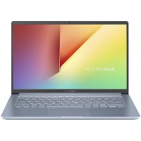 Prenosnik Asus Vivobook 14 X403JA-WB511R i5 / 8GB / 512GB SSD / 14