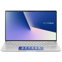 Prenosnik ASUS ZenBook UX434FLC-WB712R i7 / 16GB / 512GB SSD / 14