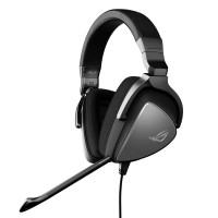 Slušalke ASUS ROG Delta Core (90YH00Z1-B1UA00)
