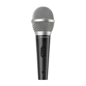 Mikrofon Audio-Technica ATR1500X (ATR1500X)