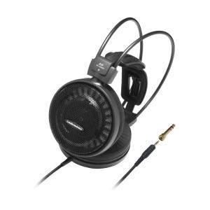 Slušalke Audio-Technica ATH-AD500X (ATH-AD500X)