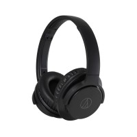 Slušalke Audio-Technica ATH-ANC500BT Wireless ANC (ATH-ANC500BTBK)