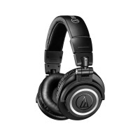 Slušalke Audio-Technica ATH-M50xBT Wireless (ATH-M50XBT)