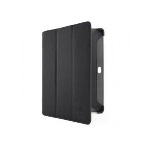 BELKIN, ovitek Samsung Galaxy Note 10.1, (F8M457vfC00)