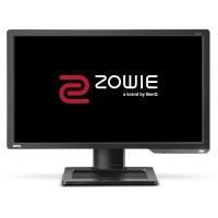 Zaslon BENQ ZOWIE XL2411P 24