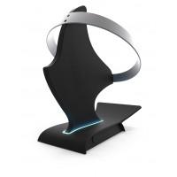 STOJALO BIGBEN PS4 VR