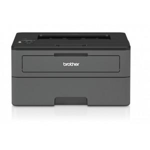 Brother HL-L2372DW laserski tiskalnik (BHLL2372DNYJ1)