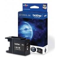 Brother LC-1280 XL BK črna kartuša (BLC1280XLBK)