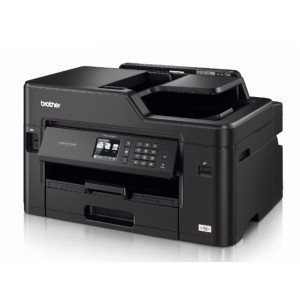 Brother MFC-J2330DW mf inkjet naprava (BMFCJ2330DWYJ1)