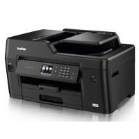 Brother MFC-J3530DW mf inkjet naprava (BMFCJ3530DWYJ1)
