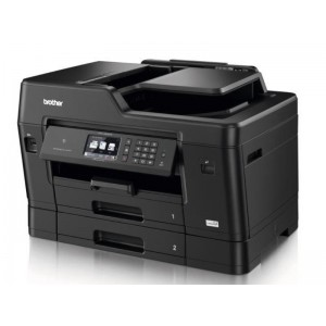 Brother MFC-J3930DW mf inkjet naprava (BMFCJ3930DWYJ1)