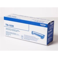 Brother TN-1030 toner (BTN1030)