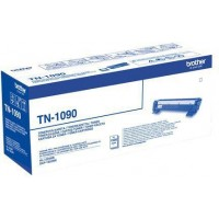 Brother TN-1090 toner (BTN1090)
