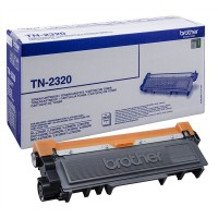 Brother TN-2320 toner (BTN2320)