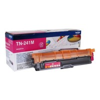 Brother TN-241 M magenta toner (BTN241M)