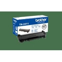 Brother TN-2411 toner (BTN2411)