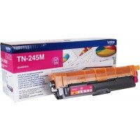 Brother TN-245 M magenta XL toner (BTN245M)